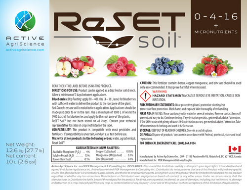 ReSet Soil 500 copy